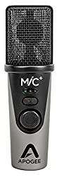 1595664507 791 Microfono para youtube
