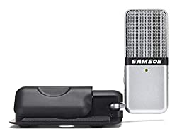 1595664508 266 Microfono para youtube