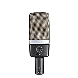 1595664508 528 Microfono para youtube
