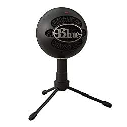 1595664508 838 Microfono para youtube