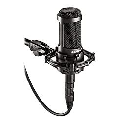 1595664508 911 Microfono para youtube