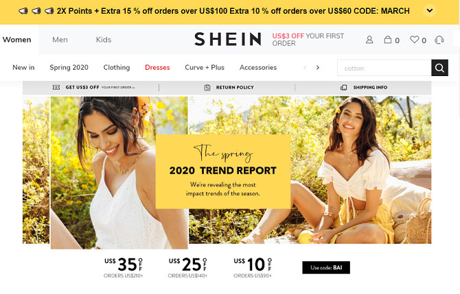 site-Chinese-Shein