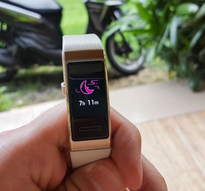 Huawei-Band-3-Pro-avis