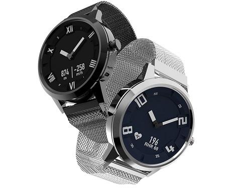 Lenovo-Watch-X-Plus-avis