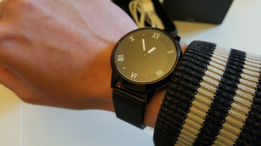 test-Lenovo-Watch-X-Plus