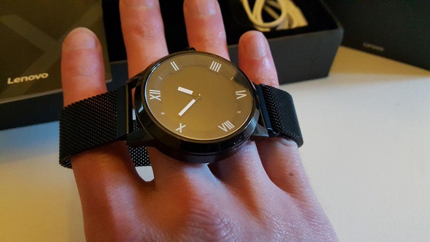 watch-Lenovo-Watch-X-Plus