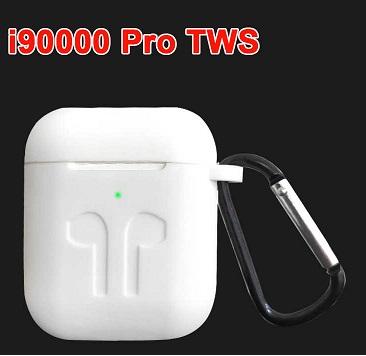i900000-Pro