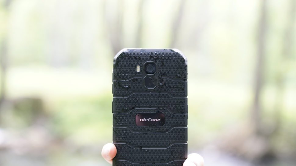 review-Ulefone-Armor-X7