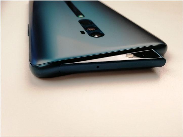 test-du-smartphone-Oppo-Reno-10X