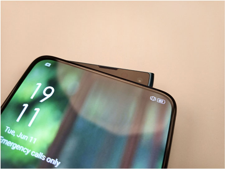 Oppo-Reno-10X-review