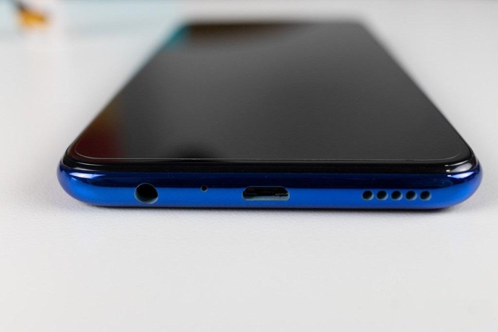 Honor-20-Lite-teléfono inteligente