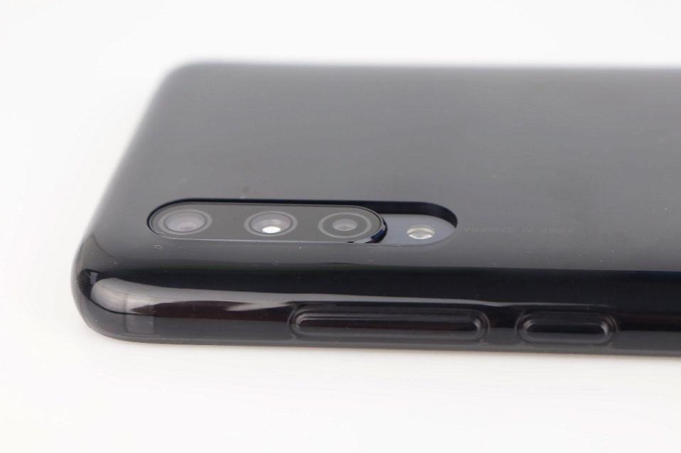 revisión-Xiaomi-Mi-9-Lite
