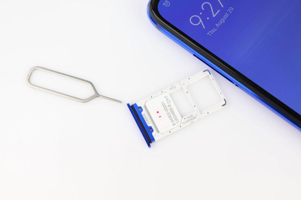 prueba-Xiaomi-Mi-9-Lite