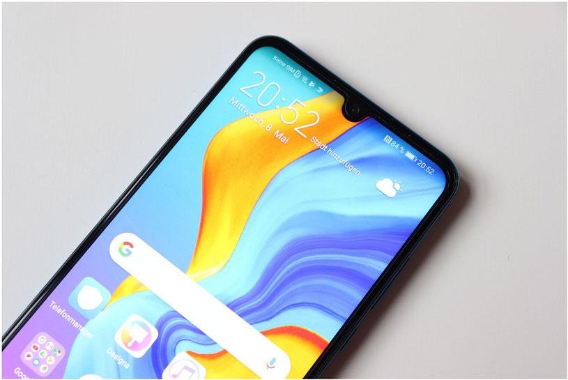 teléfono inteligente-Huawei-P30-Lite