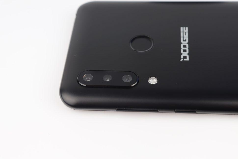 Doogee-N20-review