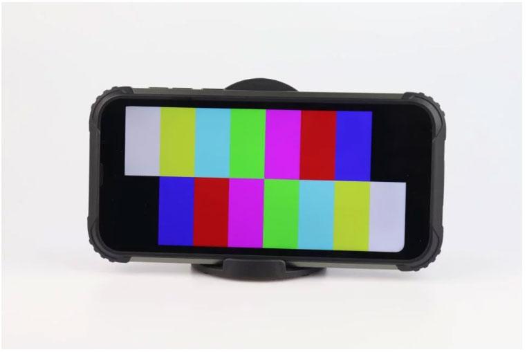 teléfono inteligente-Blackview-BV5900