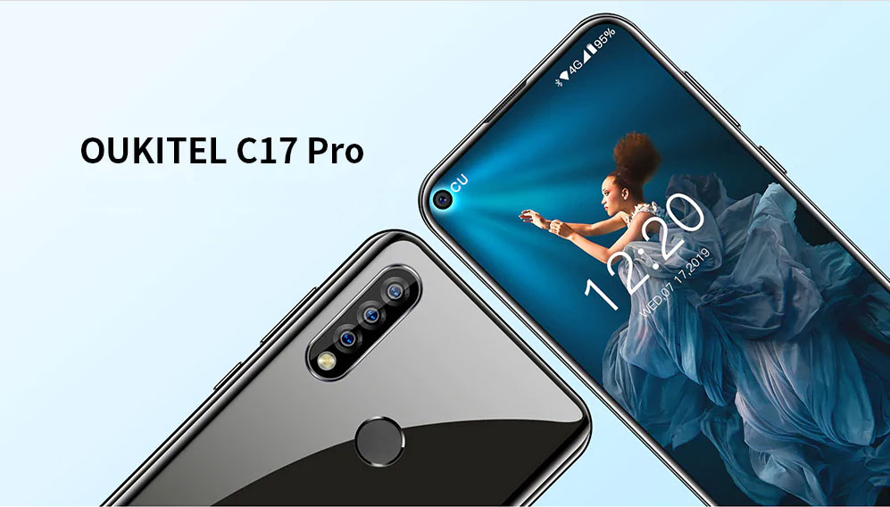 test-du-phone-Oukitel-C17-Pro