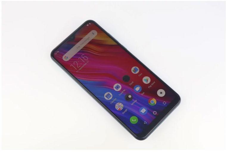Elephone-A6-Max-opiniones