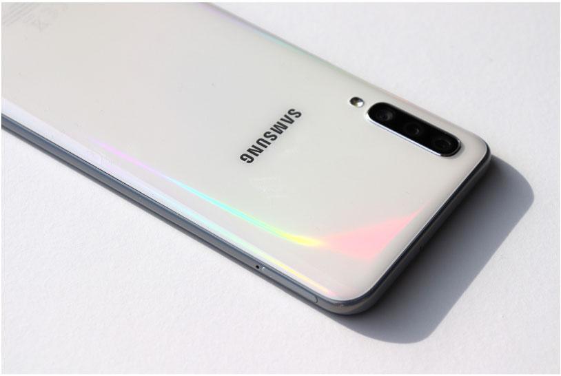 Samsung-Galaxy-A50-revisión