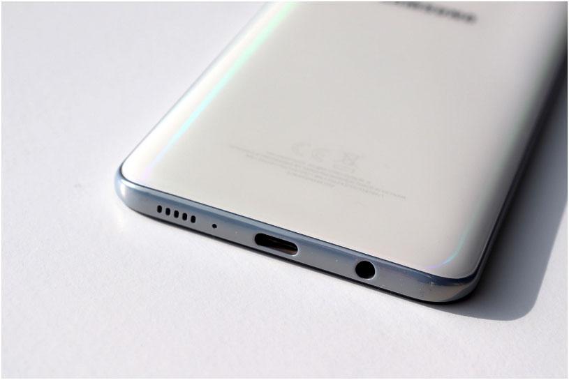 prueba-Samsung-Galaxy-A50
