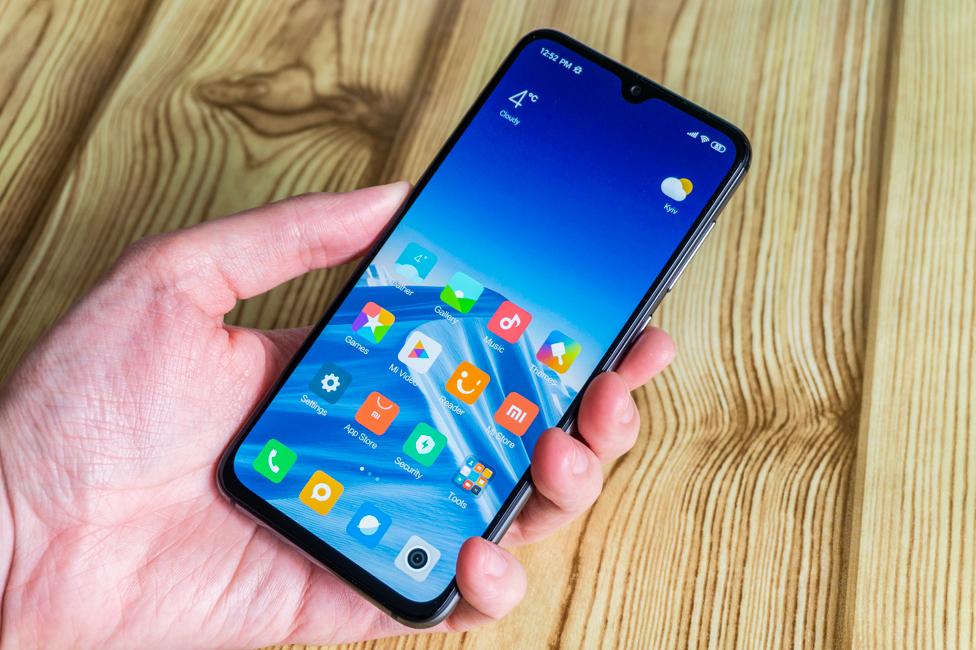 teléfono inteligente-Xiaomi-Mi-9-SE