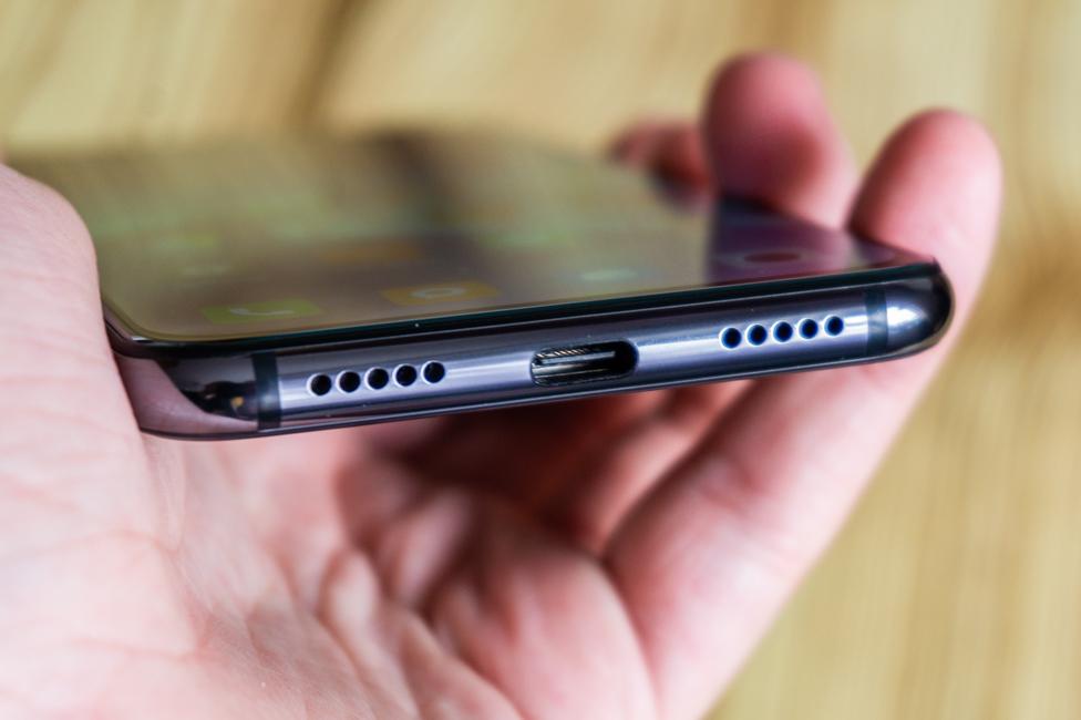 revisión-Xiaomi-Mi-9-SE