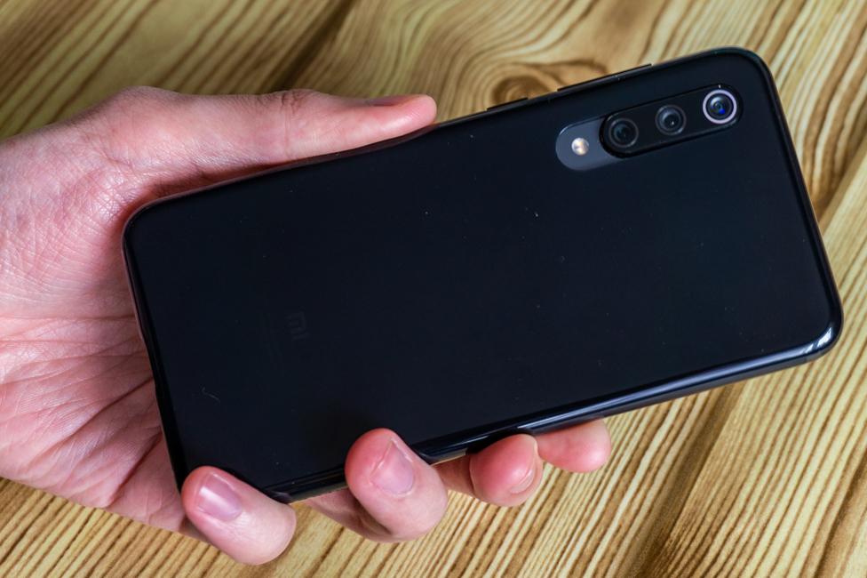 prueba-Xiaomi-Mi-9-SE