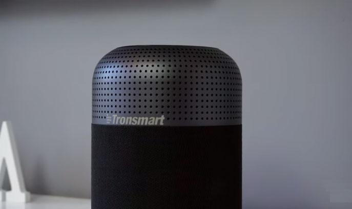 revisión-Tronsmart-T6-Max