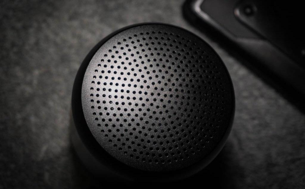 prueba-Soundcore-Mini-2