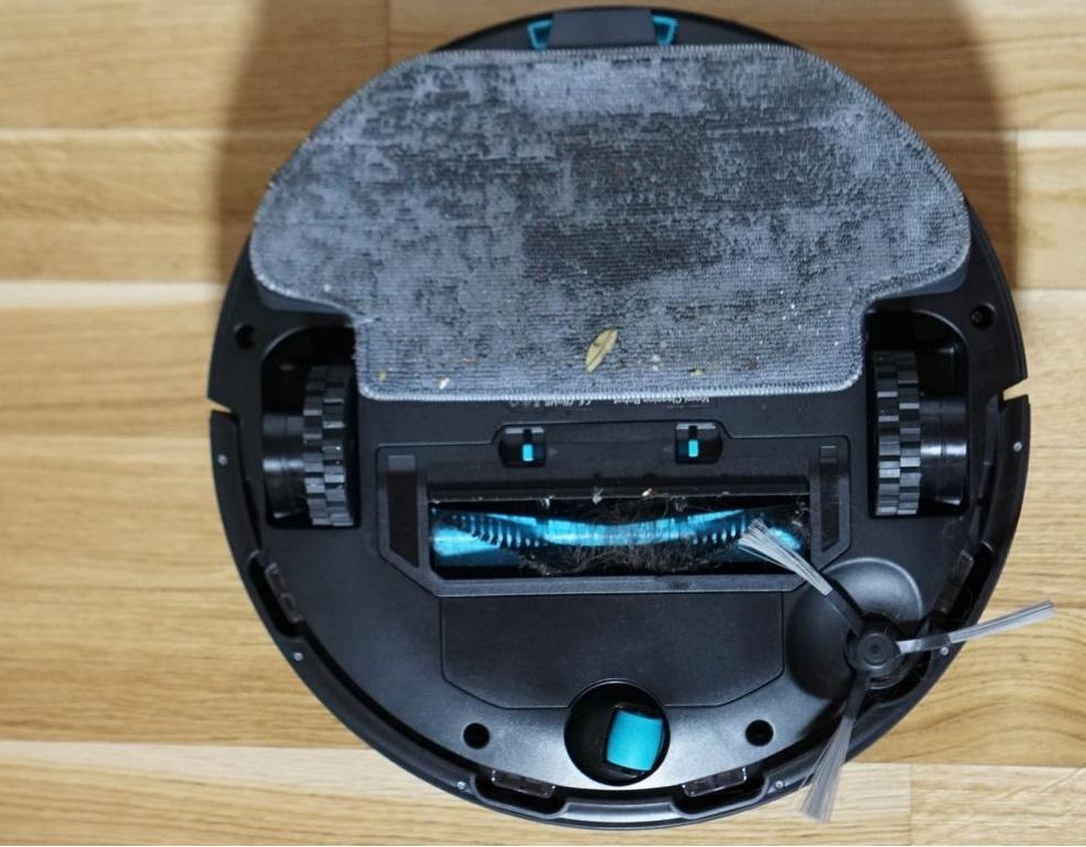 review-Viomi-V2-Pro