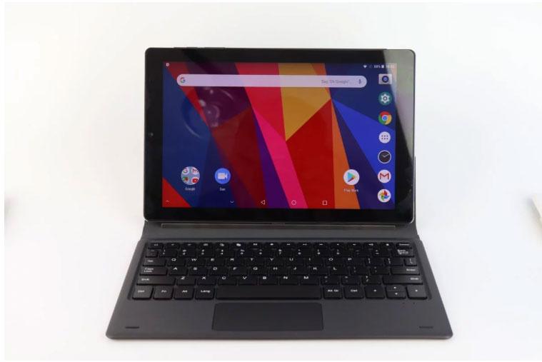 prueba-CHUWI-HiPad-LTE