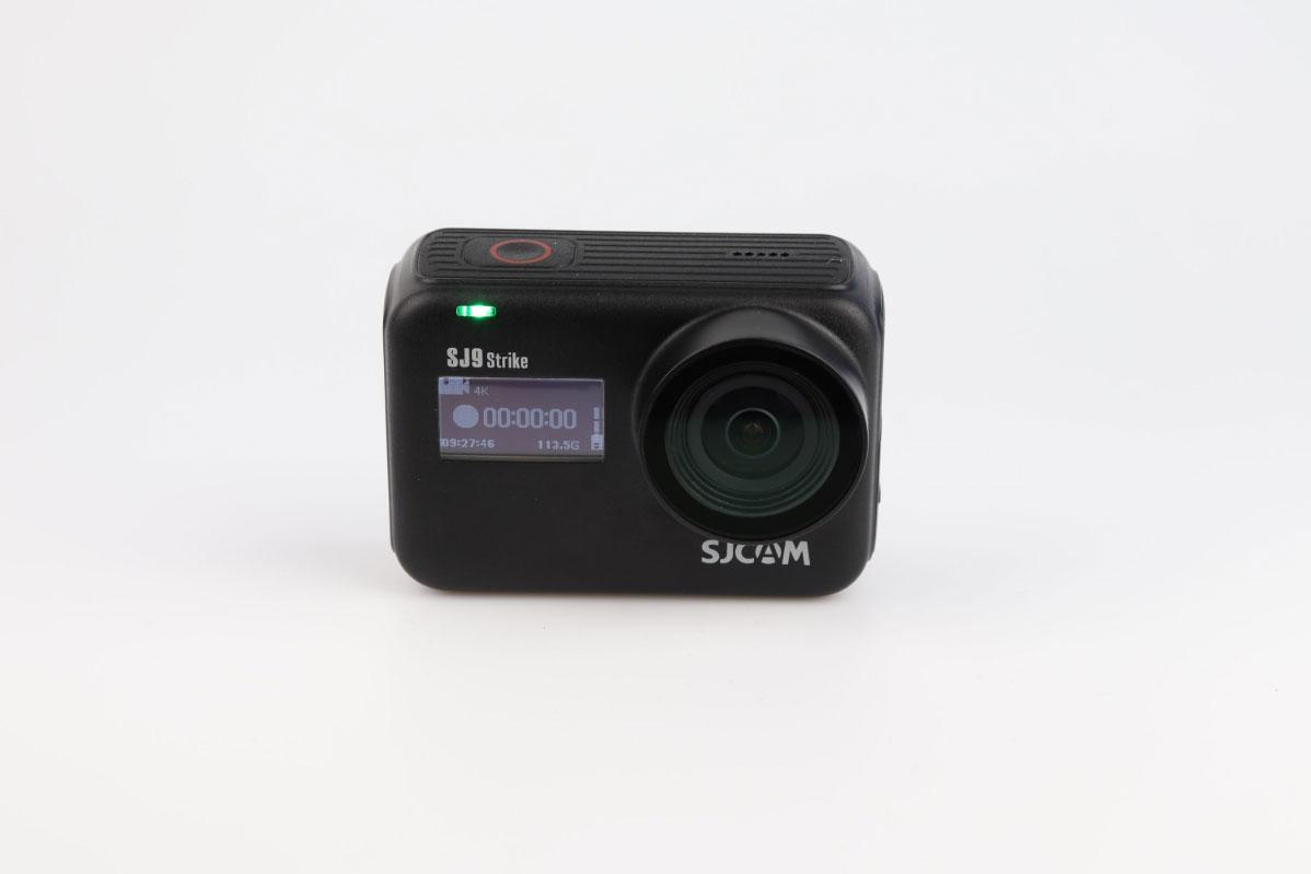 action-cam-SJCAM-SJ9