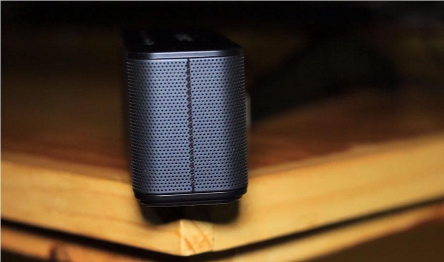 altavoz-Samsung-Level-Box-Mini