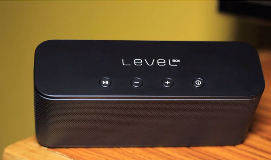 Samsung-Level-Box-Mini-review