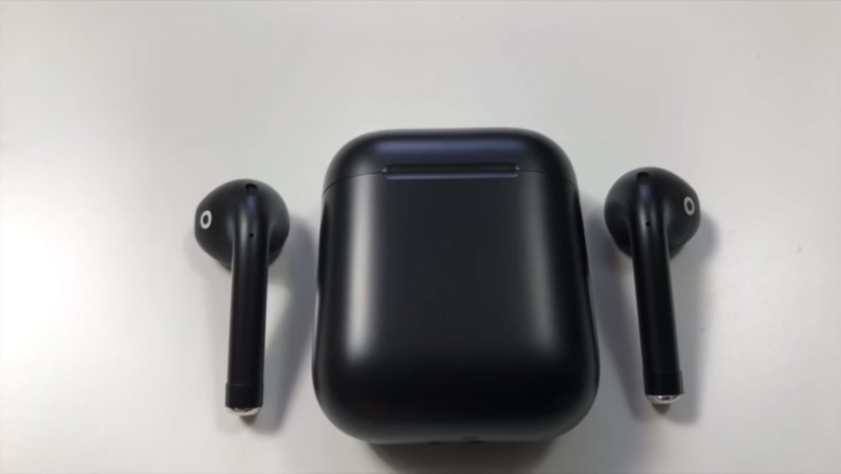 Blackpod-review