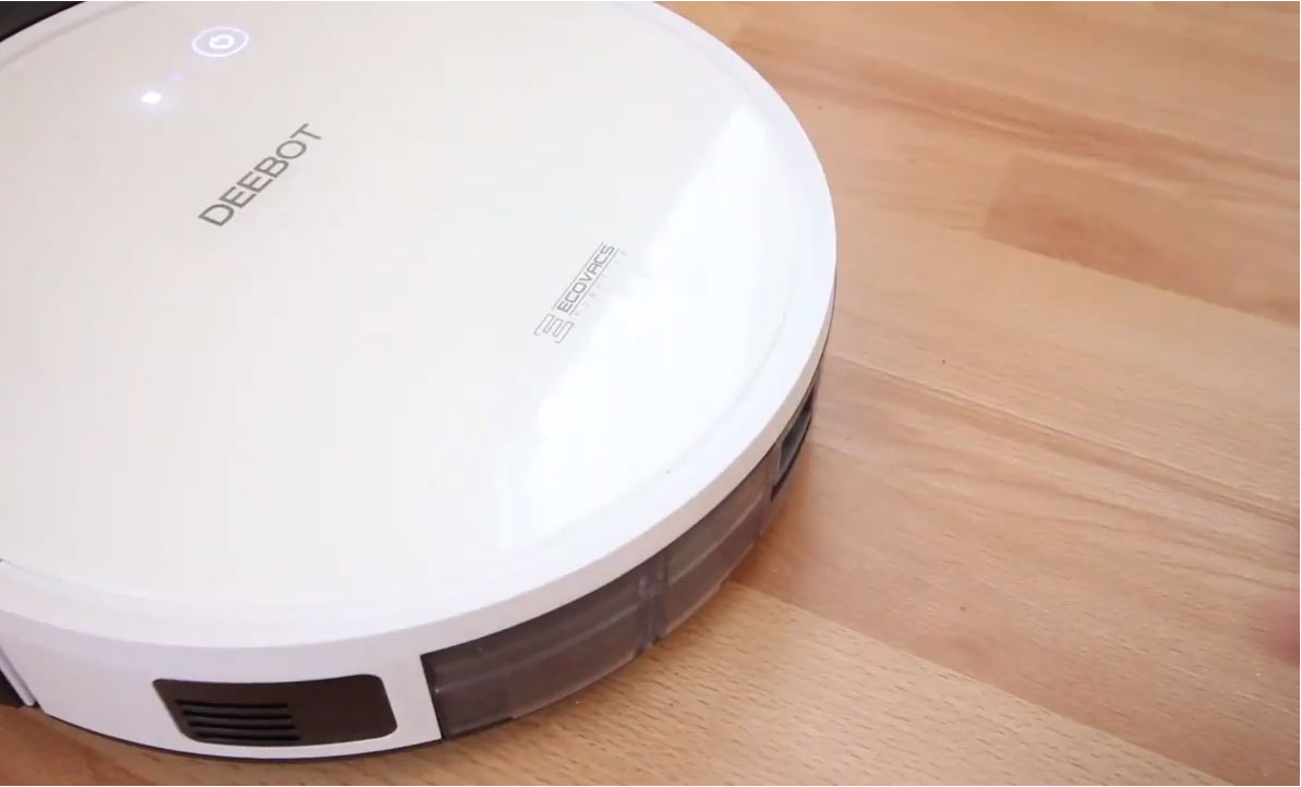Ecovacs-deebot-605-review