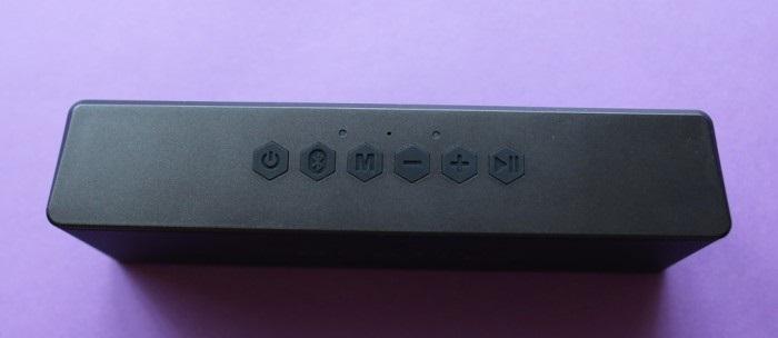 Bluetooth-altavoz-Creative-Muvo-2
