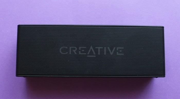 Análisis Creative-Muvo-2