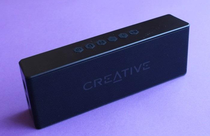 test-Creative-Muvo-2