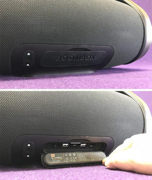 test-JBL-Boombox