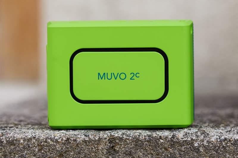 Análisis Creative-Muvo-2c