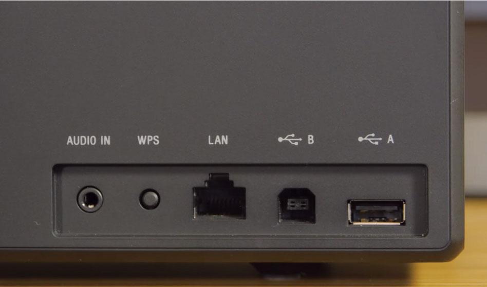 Sony-SRS-X99-revisión