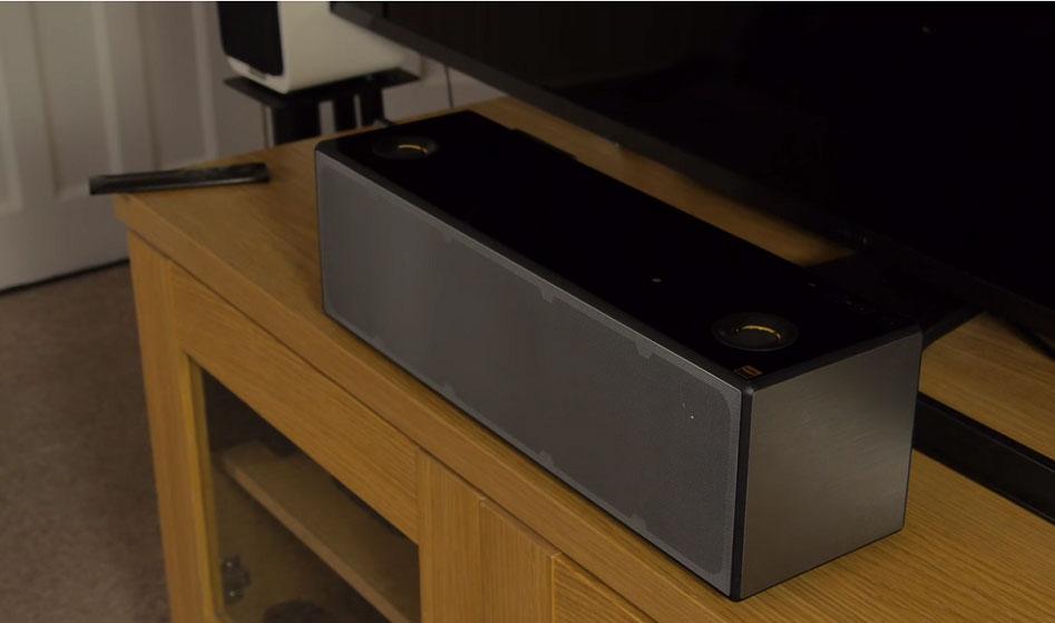 prueba-Sony-SRS-X99