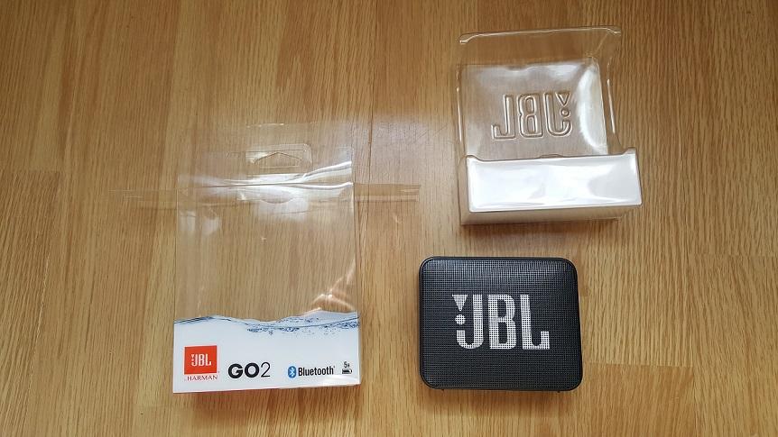 prueba-JBL-Go-2