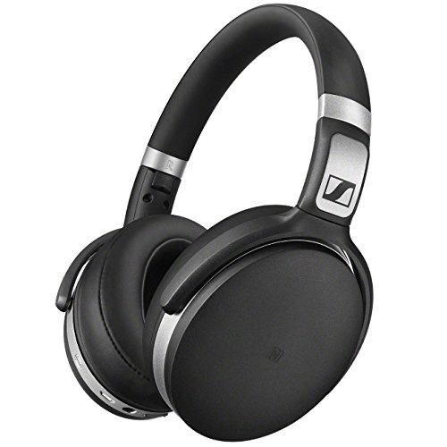 Sennheiser-HD-4.50-Bluetooth
