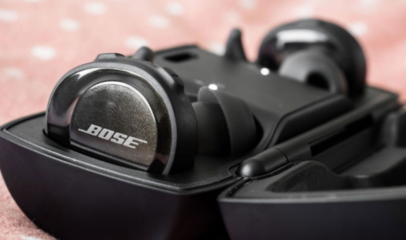 bose-soundsport-free-review