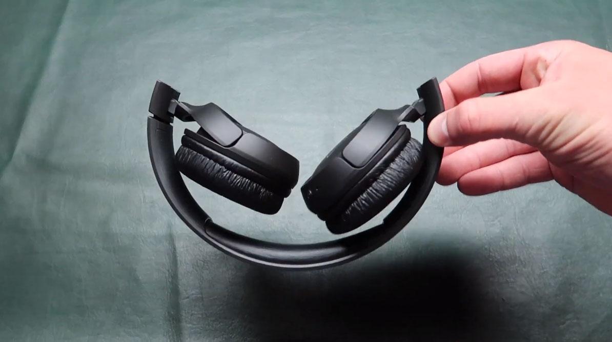 Prueba JBL-Tune-500BT