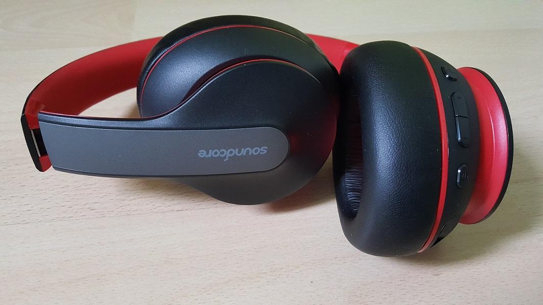 Opiniones de Soundcore-Life-Q10