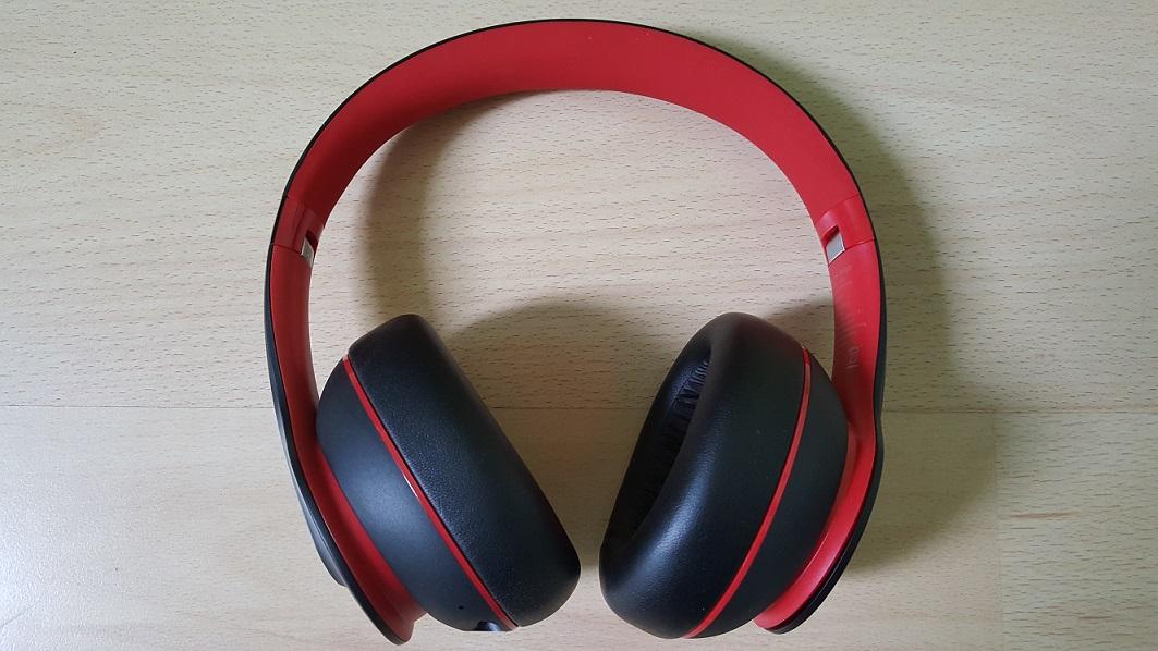 prueba-Soundcore-Life-Q10