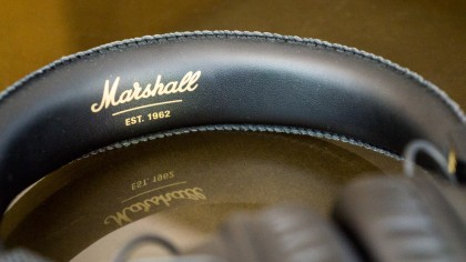 major-2-marshall